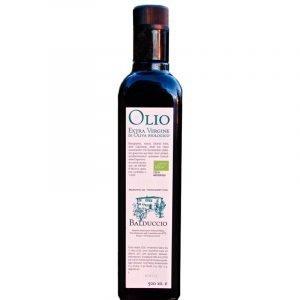 extra szűz bio olívaolaj