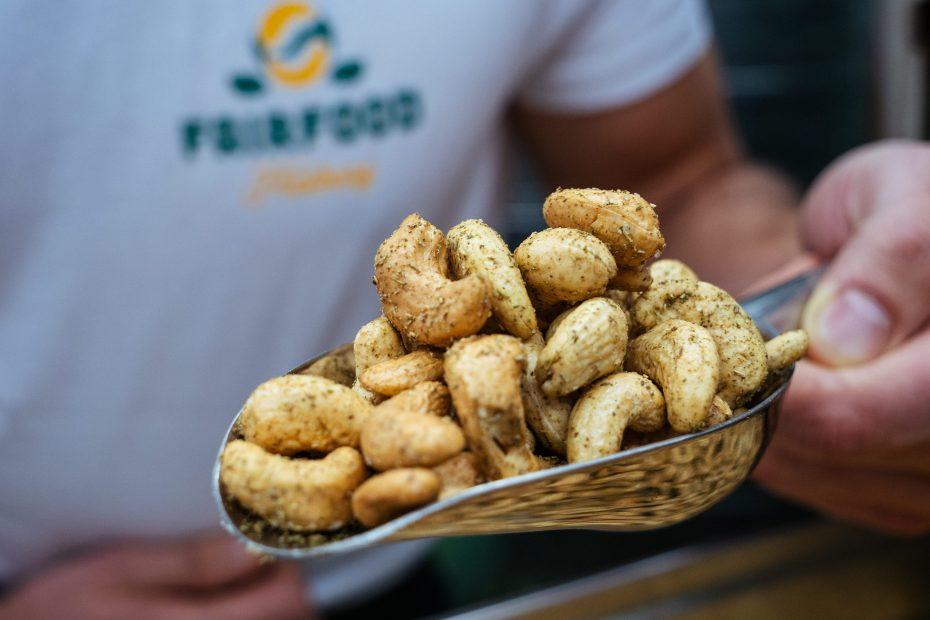 Fairfood Freiburg