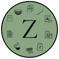 LogoMakr-7ddFnv