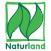 Naturland bio címke